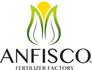 ANFISCO FACTORY OÜ tööpakkumised