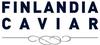 Finlandiaseafood OU tööpakkumised