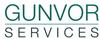 Gunvor Services AS tööpakkumised