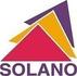 Solano Eesti OÜ tööpakkumised