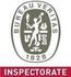 Inspectorate Estonia AS tööpakkumised