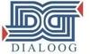 Dialoog AS tööpakkumised