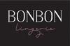 BonBon Lingerie OÜ tööpakkumised