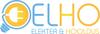 Elekter & Hooldus OÜ tööpakkumised