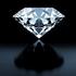 Black Diamond Klubi tööpakkumised