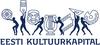 Eesti Kultuurkapital tööpakkumised
