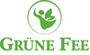 Grüne Fee Eesti AS tööpakkumised