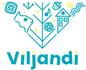 Viljandi Linnavalitsus tööpakkumised