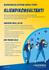 Euronics tööpakkumised