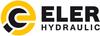 ELER Hydraulic OÜ tööpakkumised