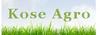 KOSE AGRO AS tööpakkumised