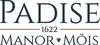 Padise Mõis / Padise Manor tööpakkumised
