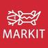 MarkIT Holding AS tööpakkumised
