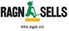 Ragn-Sells AS tööpakkumised