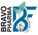 Bravo Healthcare OÜ tööpakkumised