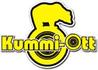 KUMMI-OTT OÜ tööpakkumised