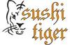 SUSHI TIGER OÜ tööpakkumised