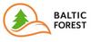BALTIC FOREST OÜ tööpakkumised
