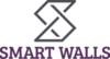 Smart Walls OÜ tööpakkumised