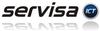 SERVISA ICT OÜ tööpakkumised