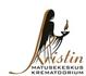 Matusebüroo Kristin OÜ tööpakkumised