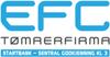 EFC Norge AS tööpakkumised