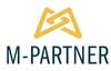 M-Partner HR OÜ tööpakkumised