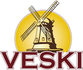 Eesti Veski OÜ tööpakkumised