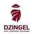 Dzingel AS tööpakkumised