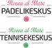 OÜ Rocca al Mare Tennisekeskus tööpakkumised