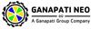 GANAPATI NEO OÜ tööpakkumised