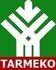 TARMEKO KV OÜ tööpakkumised