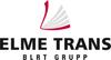 Elme Trans OÜ  tööpakkumised