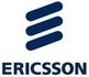 Ericsson Eesti AS tööpakkumised