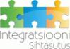 Integratsiooni Sihtasutus tööpakkumised