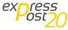 Express Post AS tööpakkumised