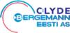 Clyde Bergemann Eesti AS tööpakkumised