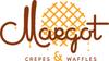 Margot OÜ tööpakkumised