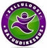 Brilenor OÜ / Zelluloosi batuudikeskus tööpakkumised