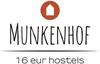 16EUR Munkenhof tööpakkumised