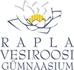 Rapla Vesiroosi Gümnaasium tööpakkumised