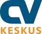 KRM Advisor OÜ tööpakkumised