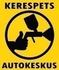 KERESPETS AUTOKESKUS tööpakkumised