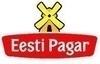 Eesti Pagar AS tööpakkumised
