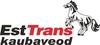 Est-Trans Kaubaveod AS tööpakkumised