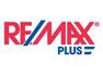 Remax Professionals tööpakkumised