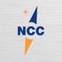 Nordcity Center OÜ tööpakkumised