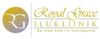 Royal Grace Ilukliinik tööpakkumised