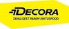 Decora AS tööpakkumised