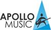 Apollo Music Estonia tööpakkumised
